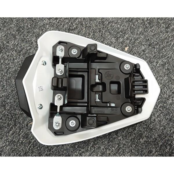 Genuine Yamaha Seat Cowl YZF-R1 09-10