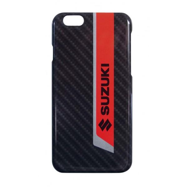 Suzuki IPhone 6 Phone Cover