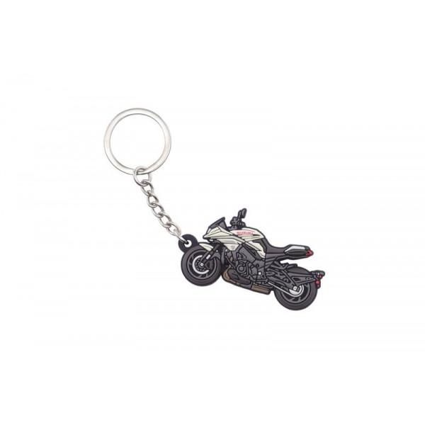 Suzuki Katana Key Ring