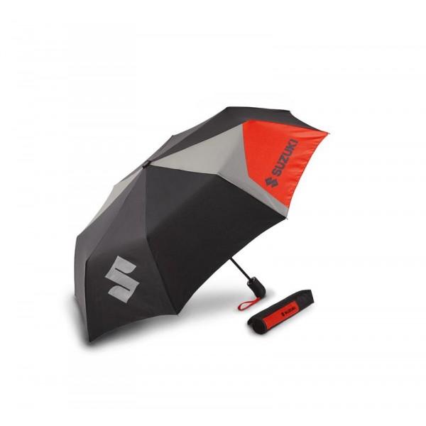 Genuine Suzuki Pocket Umbrella