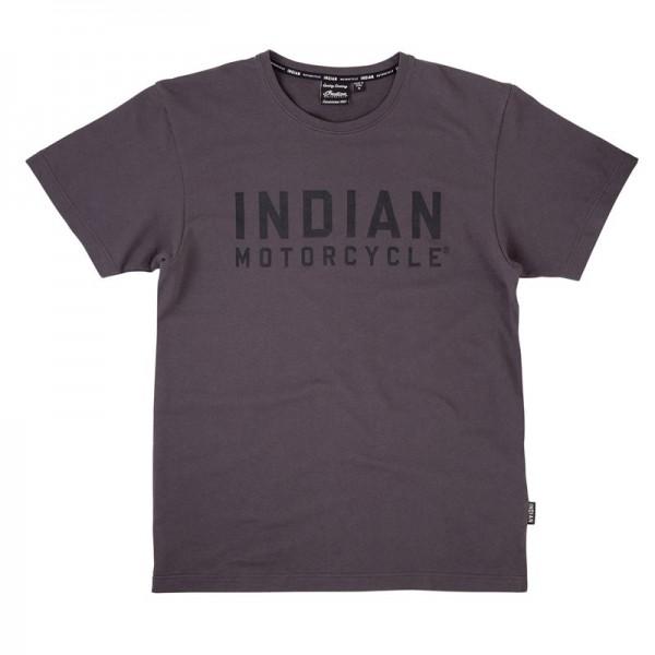 Indian Tour Casual T-Shirt