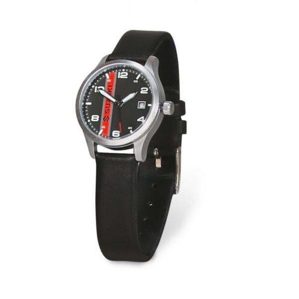 Genuine Suzuki Women's Watch