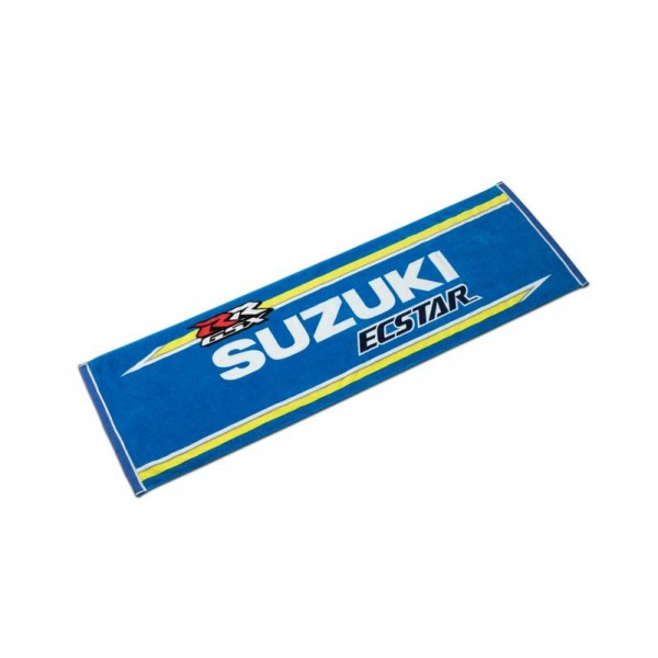 Team Suzuki Ecstar Sport Towel