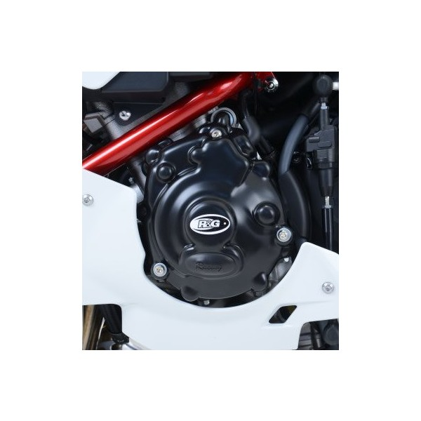 Engine Case Cover Race Kit (3pc) for Yamaha YZF-R1 2015-