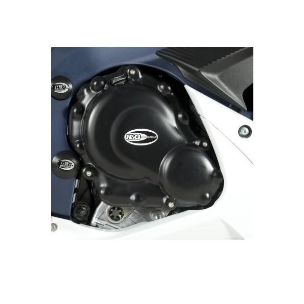 R&G Engine Case Covers for Suzuki GSX-R600/750 K8-
