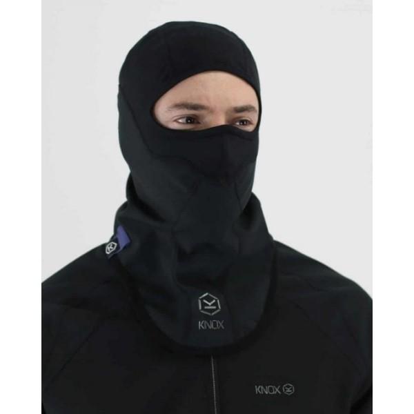 Knox Cold Killer Hot Hood