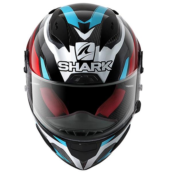 Shark Race-R Pro Carbon Aspy DRB