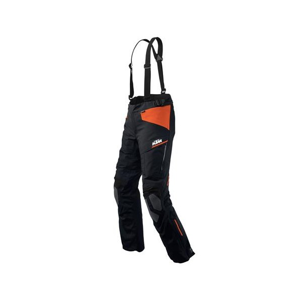 KTM Elemental GTX Techair Pants