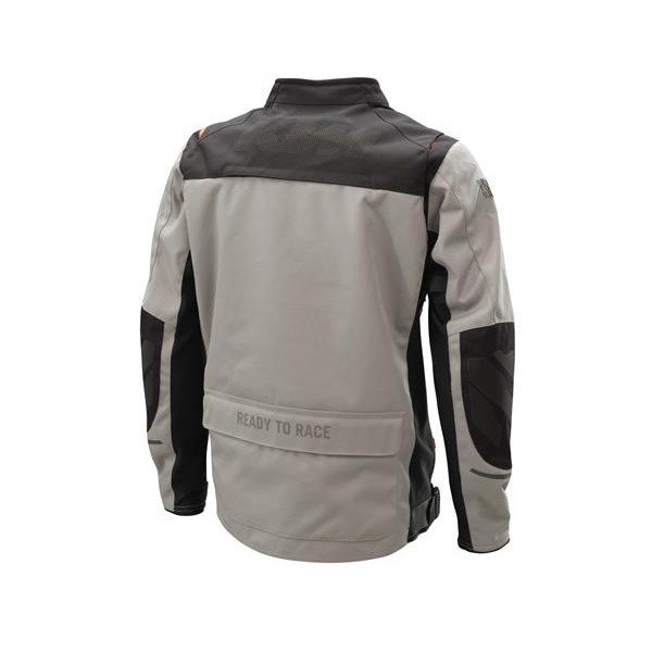 KTM Tourrain WP Jacket