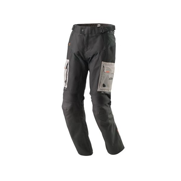 KTM Tourrain WP Pants