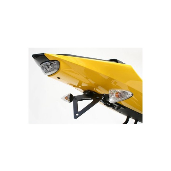 Tail Tidy for Yamaha YZF-R125 2008-2013