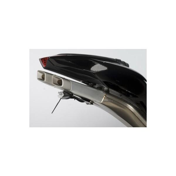 Tail Tidy for MV Agusta F4 1000R '10-'12 for MV Agusta F4 (2011 - F4 RR)