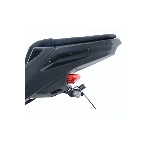 Tail Tidy for Yamaha MT-125 '14-19 for Yamaha MT-125