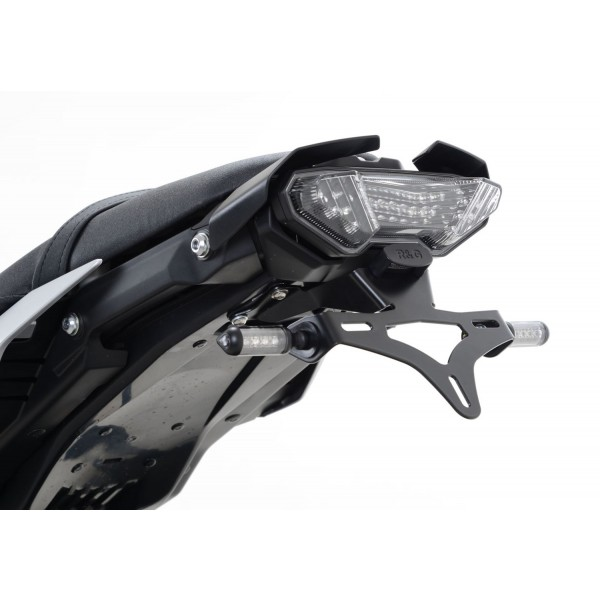R&G Tail Tidy for Yamaha MT-10 (FZ-10) '16- & SP '17- for Yamaha MT-10 SP (2018)