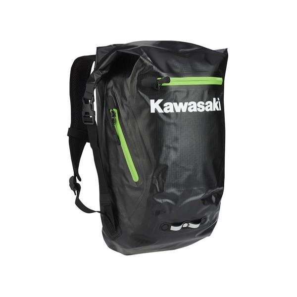 Kawasaki All weather back pack
