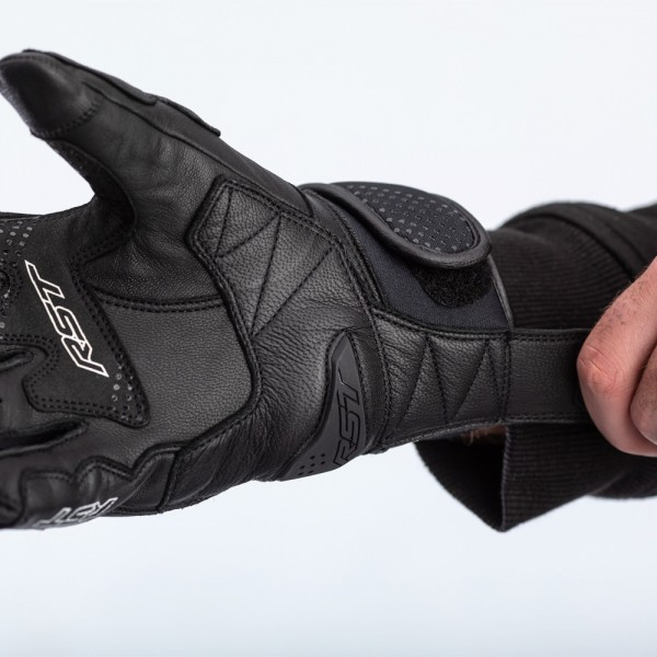 RST Freestyle 2 CE Mens Glove
