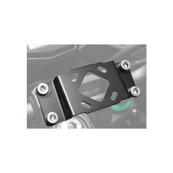 TomTom Rider and Zumo 550 / 660 adapter kit for GPS bracket