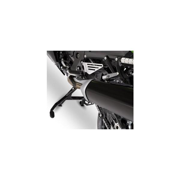 Kawasaki ZZR1400 2016 Centre stand kit + grip