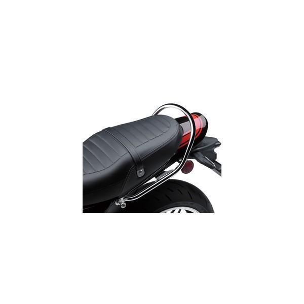 Kawasaki Grab bar Z900RS