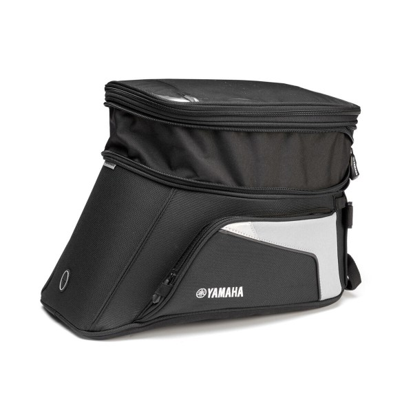 Yamaha Tank bag Tour - MT09 18-19 model