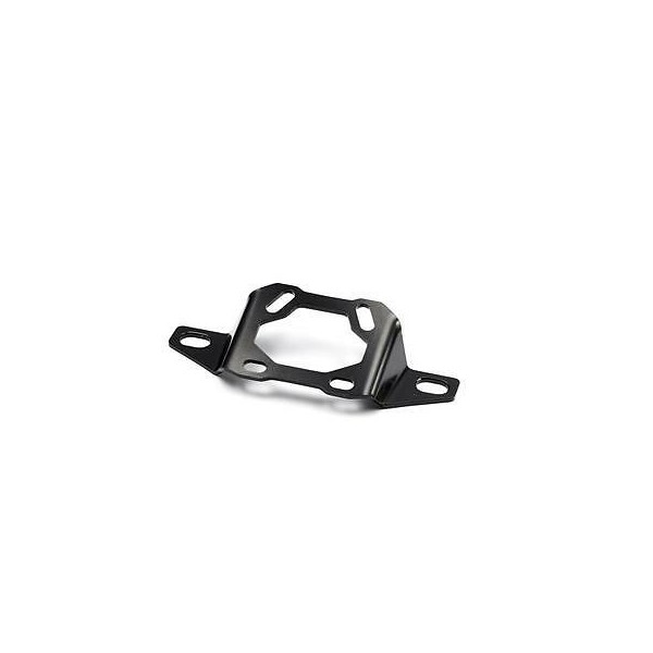 Yamaha MT-10 GPS Stay bracket