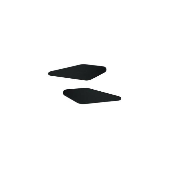 Knee pads (Black) Z650