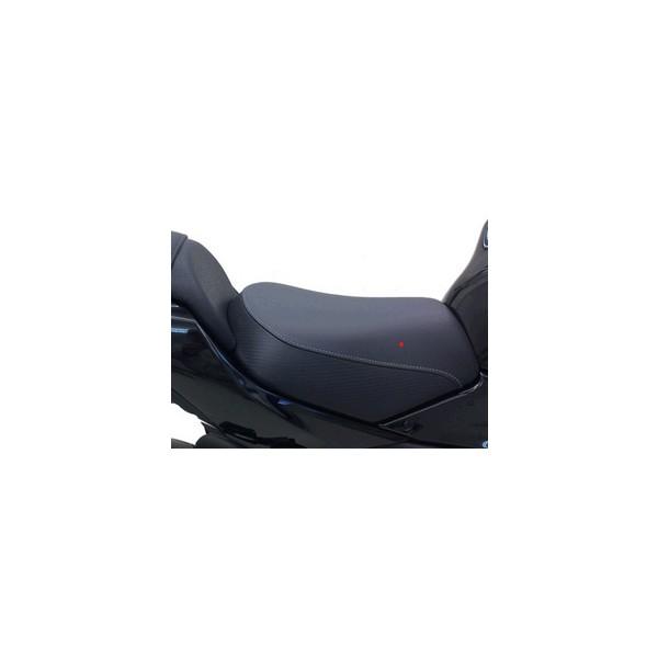 Kawasaki High seat (+30mm) (Z650 / Ninja 650)