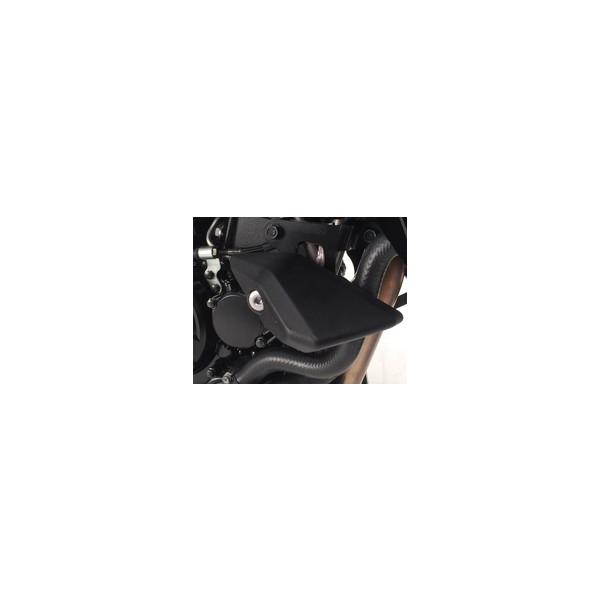 Engine slider (Guard) Z250