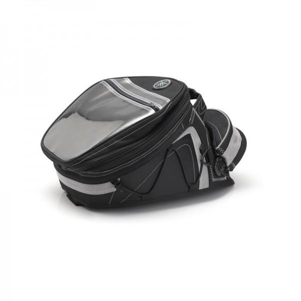 Genuine Yamaha XTZ1200 Tenere Tank Bag