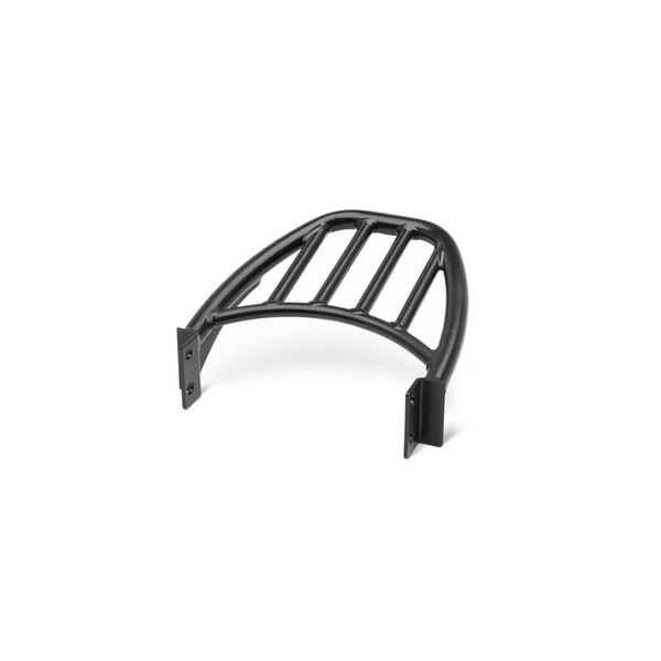 Luggage rack (for fixed system) VULCAN S