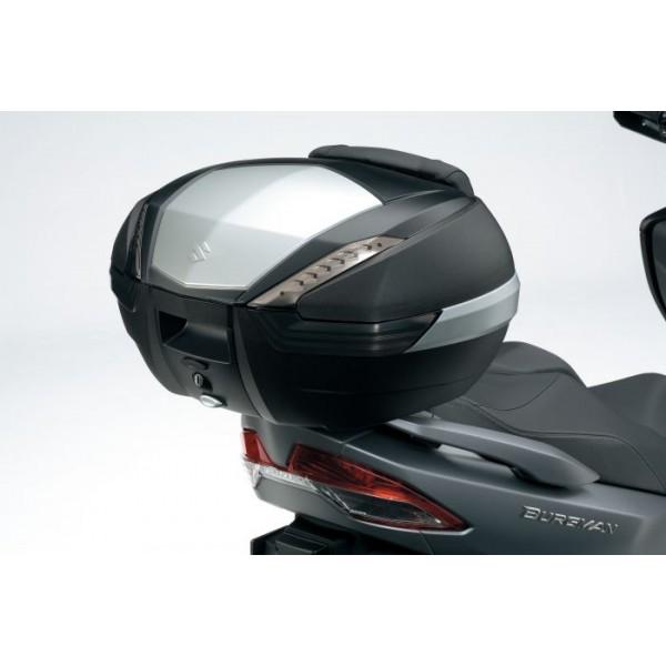 Suzuki Burgman 400 Top Case 47 LTR