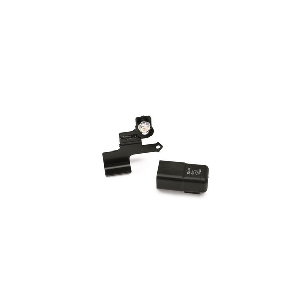 Relay kit (for electrical accessories)