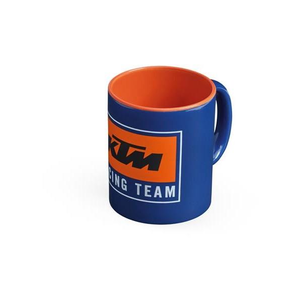 KTM Team Mug