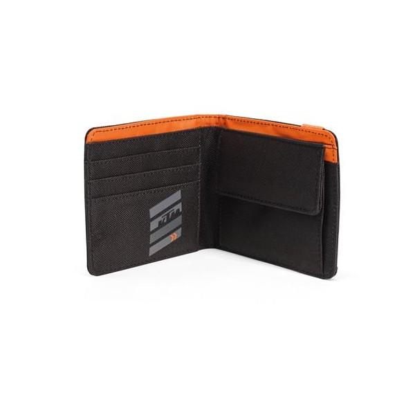 2019 KTM Pure Wallet
