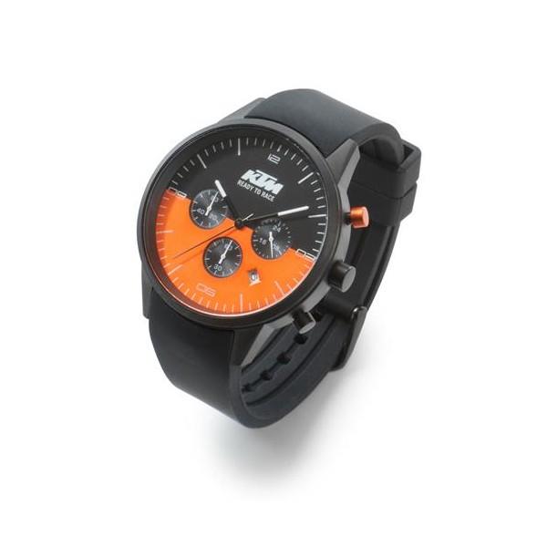 KTM Pure Watch 2021