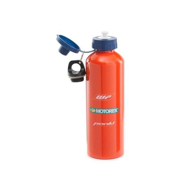 KTM Replica Aluminium Bottle 2021