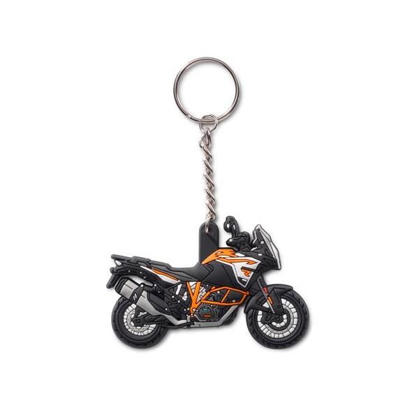 KTM 1290 Super Adventure R Keyholder