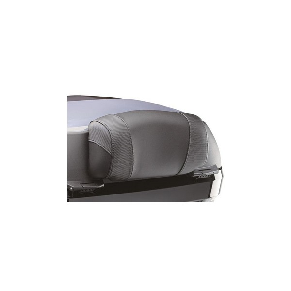 Backrest pad 47L topcase2