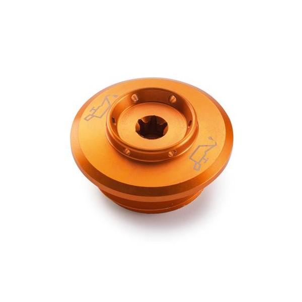 KTM Oil Plug
