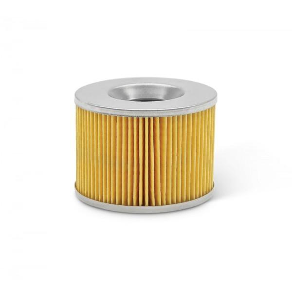 Genuine O.E.M Kawasaki Oil Filter 16099003