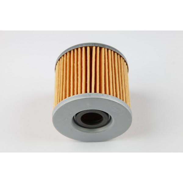 Genuine O.E.M Suzuki Oil Filter 16510-45040