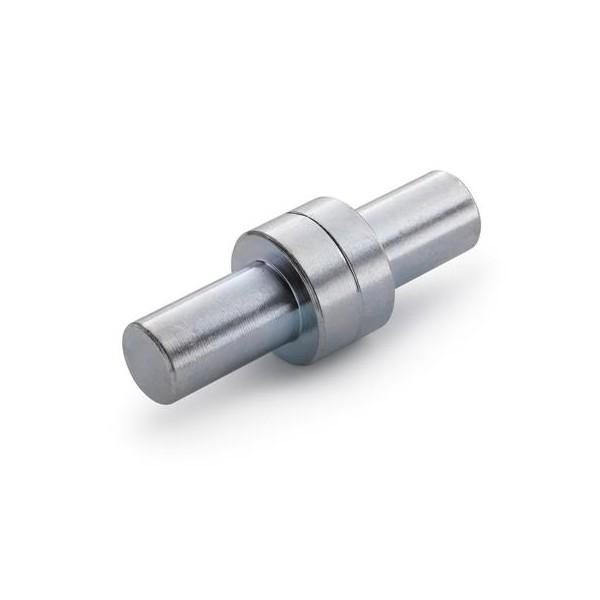 KTM 19mm Mounting Pin