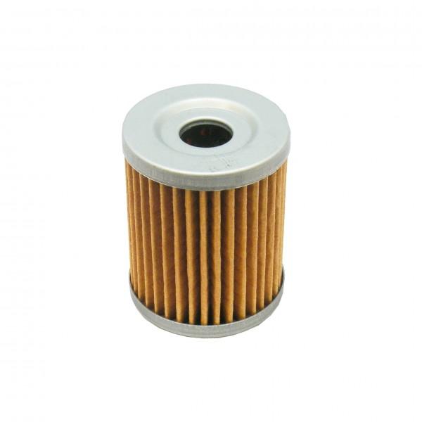Genuine O.E.M Suzuki Oil Filter 16510-25C00