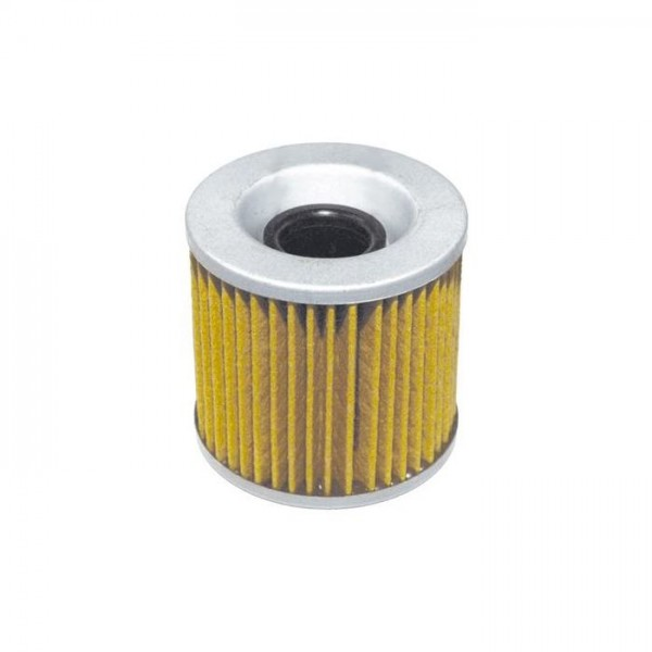 Genuine O.E.M Suzuki Oil Filter 16510-29F00