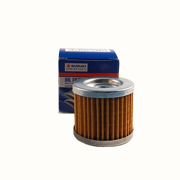 Genuine O.E.M Suzuki Oil Filter 16510-45H10-000