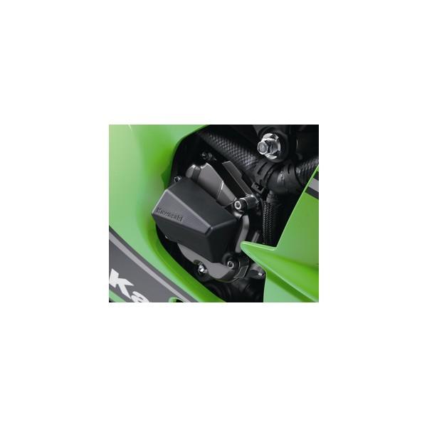 Engine Sliders ZX-10R