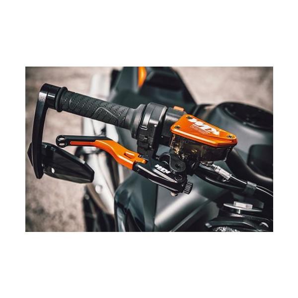 KTM Front brake Lever