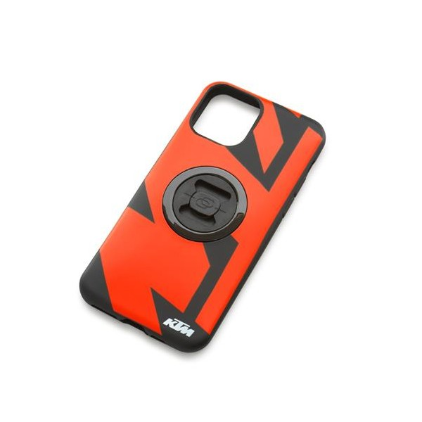 KTM Smartphone Cover by SP Connect