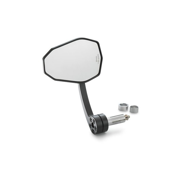 KTM Handlebar End Mirror