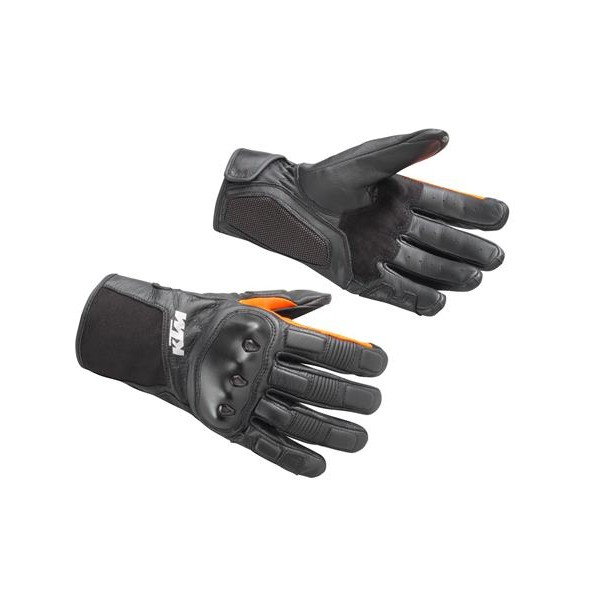 Fast GT Gloves